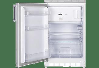 kühlschrank mit gefrierschrank media markt