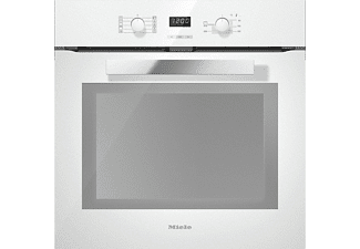 MIELE H 2661-1 BP White