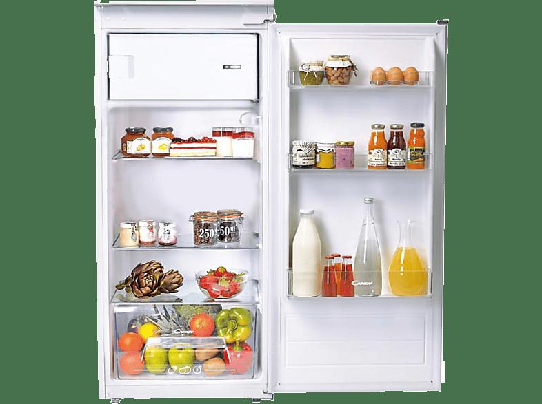 Großzügig Kühlschränke Bei Saturn Galerie - Innenarchitektur ...