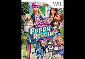 Online barbie dating spel