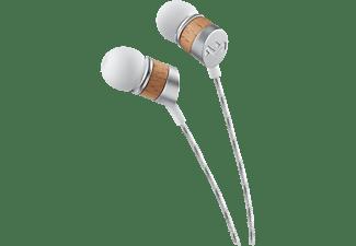 Uplift Drift met microfoon