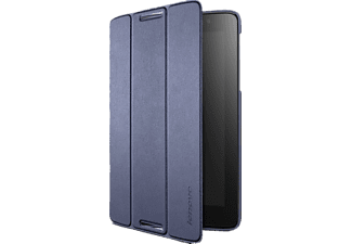 LENOVO A5500 Folio Case Dark Blue - (888016506)