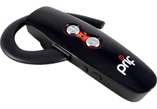 PRIF Freedom 1 Chat Headset, Headset