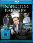 Inspector Barnaby - Vol. 21 [Blu-ray] jetztbilligerkaufen