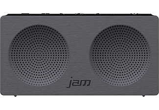 JAM AUDIO JAM Platinum