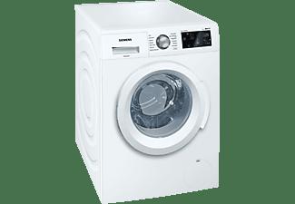 siemens wm 14 t 6s1 at waschmaschinen online kaufen bei saturn. Black Bedroom Furniture Sets. Home Design Ideas