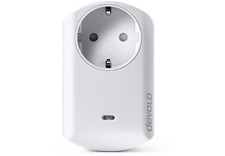 DEVOLO Home Control Intelligent Stopcontact