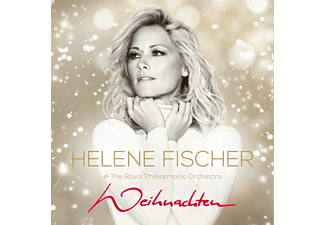 helene fischer weihnachten 2017 media markt weihnachten 2017. Black Bedroom Furniture Sets. Home Design Ideas