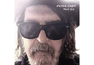 Case Peter - Hwy 62 - (CD)