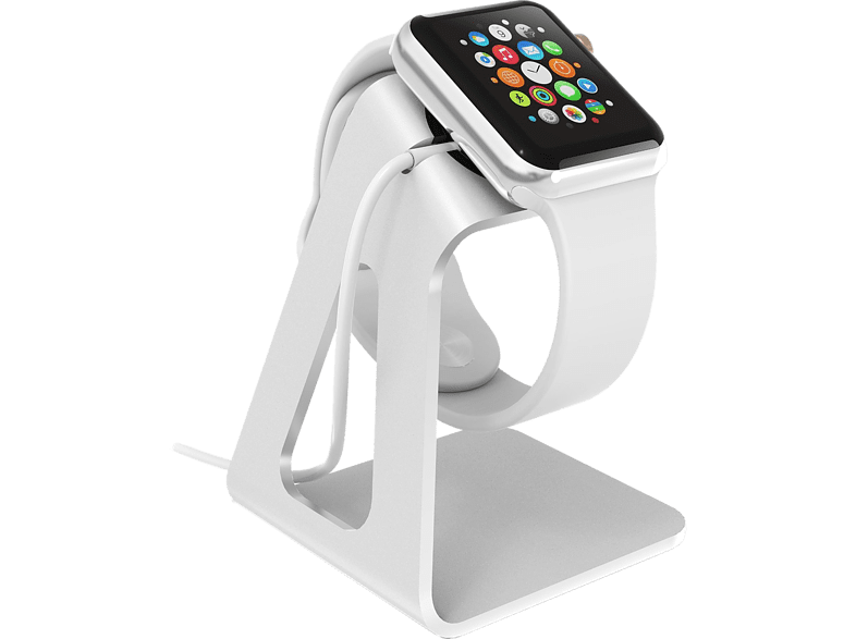 A-SOLAR Xtorm Smartwatch Dock Apple Watch