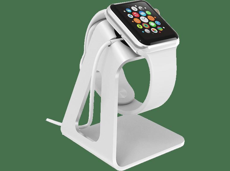 A-SOLAR Xtorm Smartwatch Dock Apple Watch
