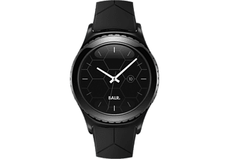 SAMSUNG Gear S2 Classic Special BALR Edition
