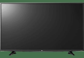 LG 43LF510V, 108 cm (43 Zoll), Full-HD, LED TV, 300 PMI, DVB-T, DVB-C, DVB-S, DVB-S2