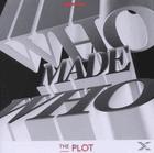 Who Made - The Plot (CD) - broschei