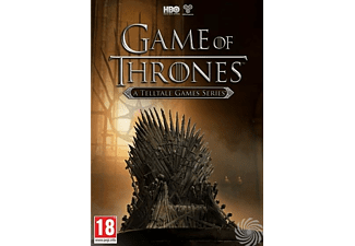 Game Of Thrones | PC