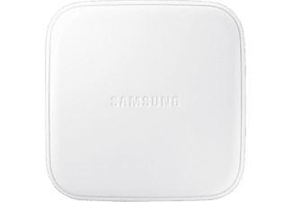 SAMSUNG EP-PA510 Induktive Ladestation Mini