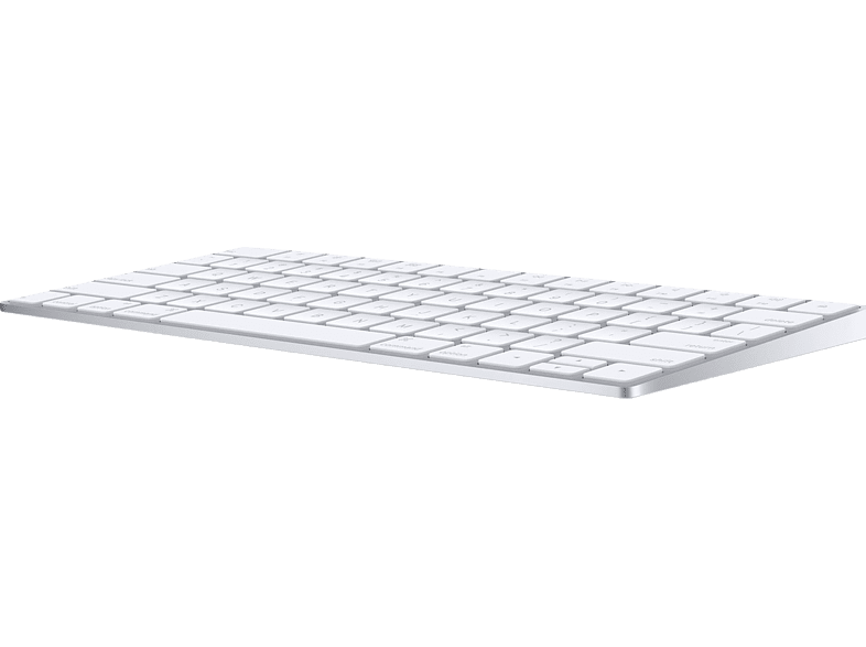 APPLE Magic Keyboard Greek - (MLA22GR/A) laptop  tablet  computing  περιφερειακά πληκτρολόγια   ποντίκια  laptop  tablet