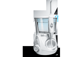 WATERPIK WP 670 Wit