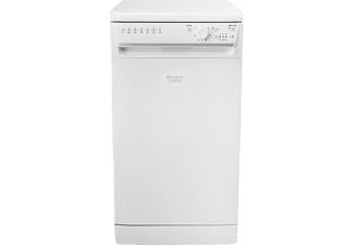 HOTPOINT-ARISTON LSFB 7B019 EU