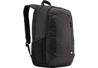 CASE LOGIC WMBP-115-K Black - (770587)