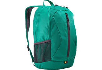 CASE LOGIC IBIR-115PE Green - (770718)