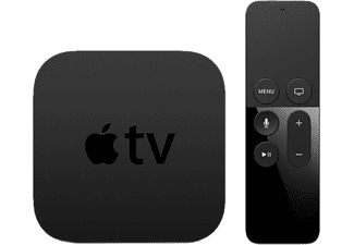 APPLE TV 32 GB (mgy52sp/a)