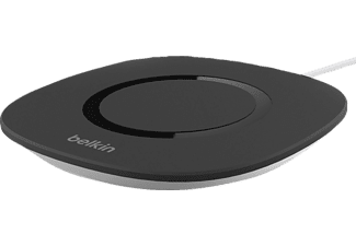 BELKIN Qi Wireless Charging Pad - (F8M747BT)