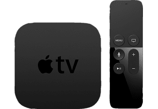 APPLE TV MGY52FD/A (4. Generation)