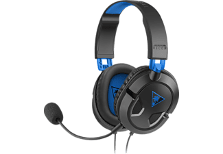 Turtle Beach EARFORCE Recon 50P Gamingheadset