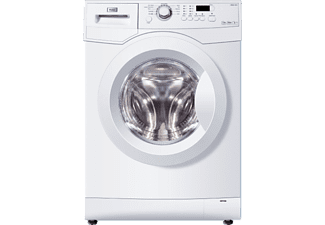 HAIER Lave-linge frontal A+++ (HW80-1479-DF)