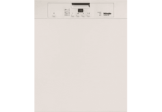 MIELE G 4203 SCi Active