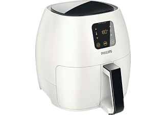 PHILIPS Airfryer Avance XL HD9240/30 Wit