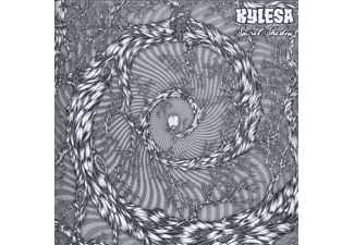 Kylesa - Spiral Shadow [CD]