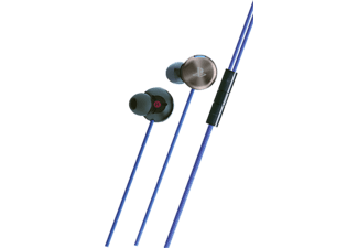 SONY PS4 In-Ear Stereo Headset