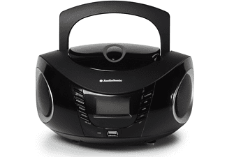 Audiosonic CD1594