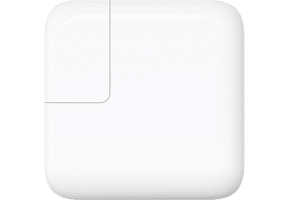 APPLE MJ262Z/A 29W USB-C Power Adapter