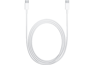 APPLE MJWT2ZM/A USB-C-laddningskabel (2 m)
