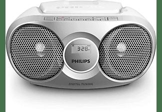 Philips Entree CDSM (AZ215S-12)