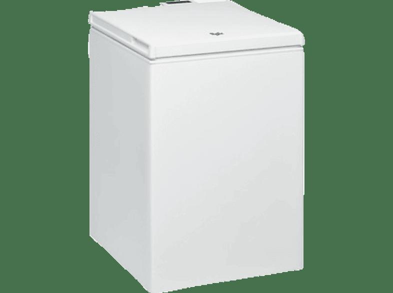WHIRLPOOL WHS1421 οικιακές συσκευές   offline ψυγεία καταψύκτες