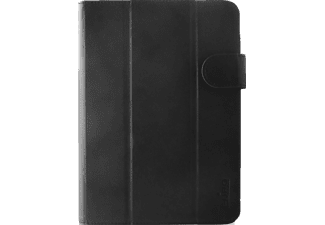PURO Book Easy Case 8'' Black - (UNIBOOKEASY8BLK)