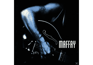 Peter Maffay - 96 [CD]