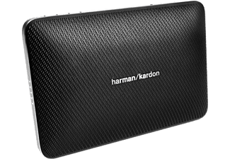 HARMAN/KARDON ESQUIRE 2 - Svart