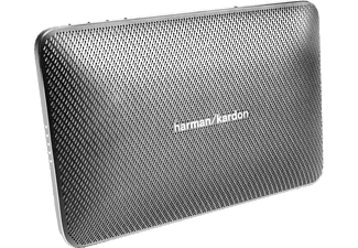 HARMAN/KARDON ESQUIRE 2 - Grå
