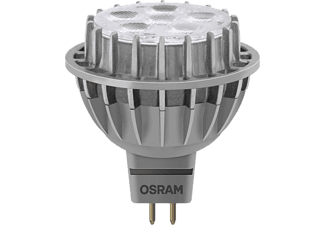 OSRAM LED Superstar MR16 12 V Dimmbar