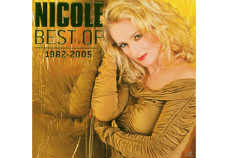 Nicole - BEST OF [CD]