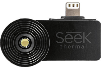 SEEK THERMAL Compact Wärmebildkamera