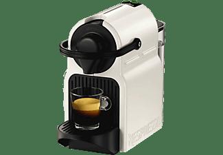 Krups XN1001 Nespresso Inissia weiss