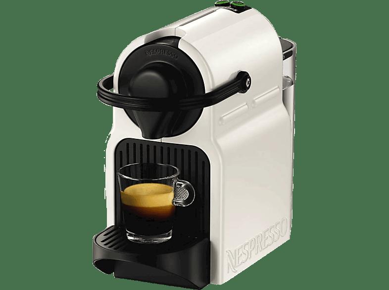 SATURN: Kapselmaschinen - Kaffee + Tee - Haushalt + Küche + Bad | {Kapselmaschinen 14}