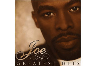 Joe Tricky Sam Nanton - GREATEST HITS - (CD)