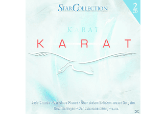 Karat - Starcollection [CD]